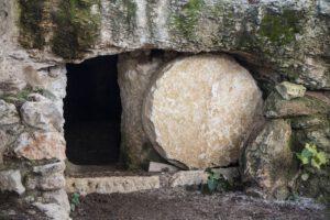 Digitaler Gruß zum Osterfest 2021
